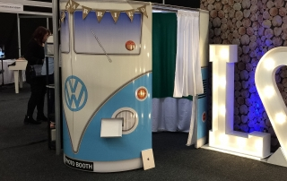 great northern wedding show sample image