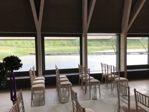 Brockholes Wedding Fayre